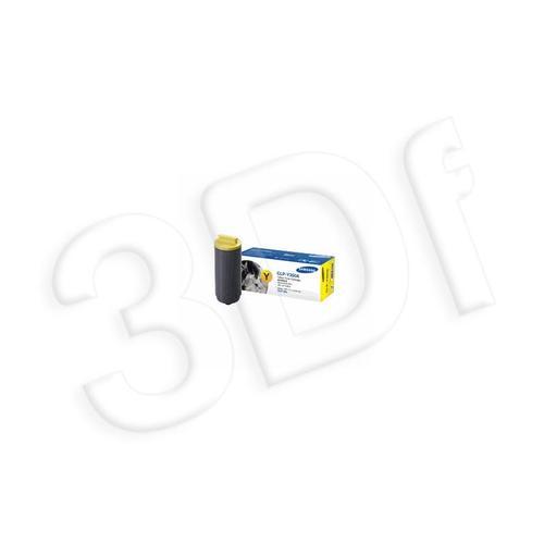 SAMSUNG CLP-Y350A