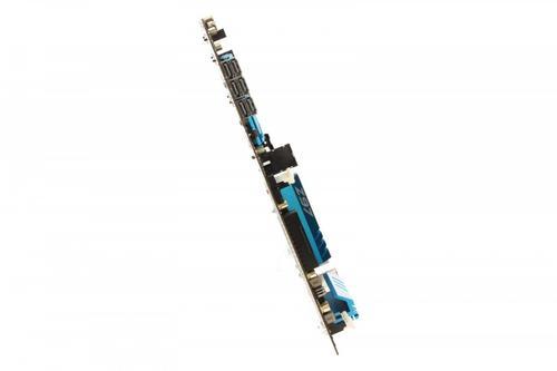 Asrock Z97 EXTREME3 s1150 Z97 4DDR3 RAID/USB3 ATX