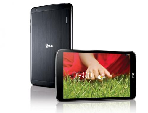 LG G Pad 8 E8 V490