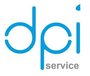 DPI SERVICE
