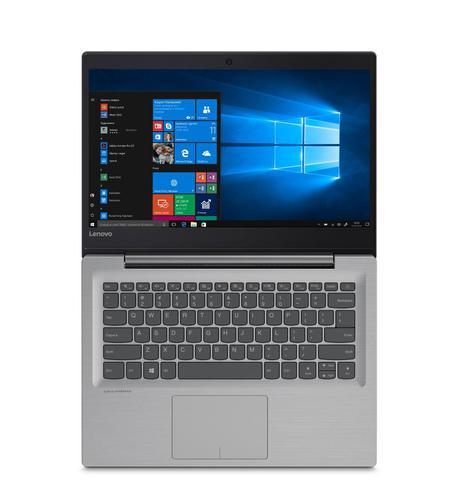 """Lenovo 81AK00BPPB Core i7-8550U 13,3"""" 8GB SSD 256GB Intel® UHD"""