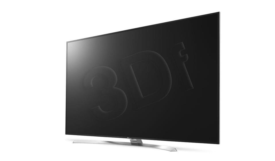 LG 75UW341C ( 4K 3840x2160 DVB-T2 DVB-S2 DVB-C 3 3 SmartTV WiDi WiFi Direct DIAL Bluetooth )