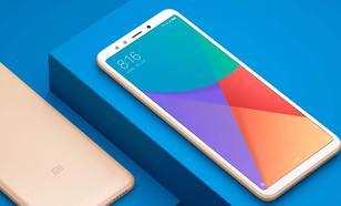 Nowe Potężne Słuchawki od Xiaomi!