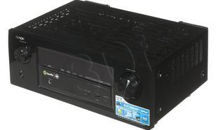 Denon AVR-X2100W CZ
