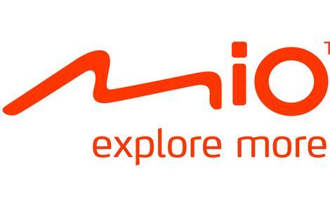 Świąteczna promocja firmy Mio