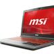 MSI GV62 8RD-018XPL - 240GB M.2 + 1TB HDD | 16GB