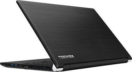 Toshiba Satellite Pro R50-E-16V (PS591E-0DV01VPL)