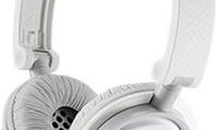 Panasonic RP-DJS150E-W Białe - WYPRZEDAŻ !!!