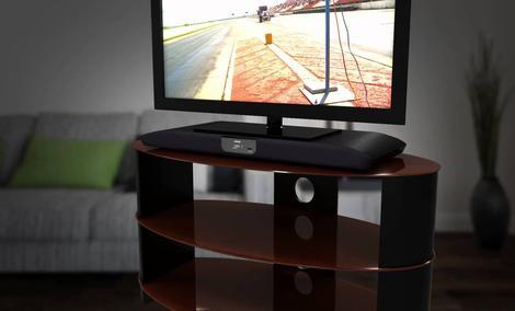 Maxell MXSP-SB3000 - Eleganckie Urządzenie Ze Świetnym Dźwiękiem