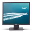 Acer 19'' V196Lb 48cm 4:3 LED 1280x1024(SXGA) 5ms 100M:1