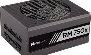 Corsair RM750X CP-9020179-EU 750W 80+ Gold