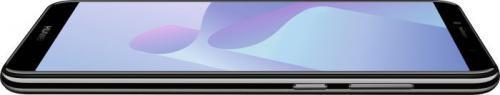 Huawei Y6 2018 16GB Czarny