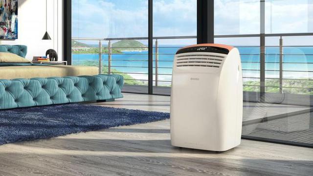klimatyzator domowy