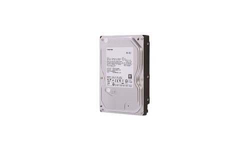 Toshiba DT01ACA050 500GB