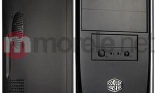 Cooler Master Elite 310 srebrna ( bez zasilacza ) (RC-310-SKN1-GP)