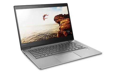"""Lenovo IdeaPad 520S-14IKB i3-7130U 14""""MattFHD IPS 4GB DDR4 1TB"""