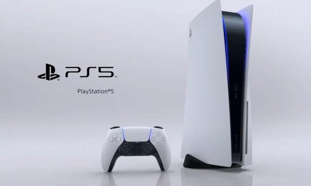 Zobacz wnętrze i imponujące chłodzenie PlayStation 5