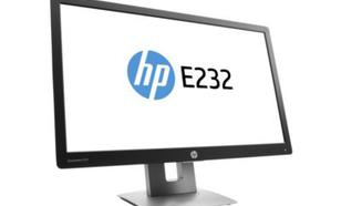 "HP EliteDisplay E232 LED 23"" FHD IPS M1N98AA"