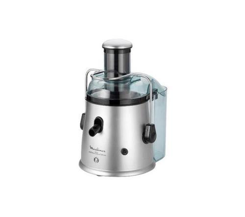MOULINEX Juice Machine JU 5001