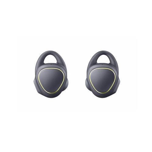 Samsung Gear IconX Czarne
