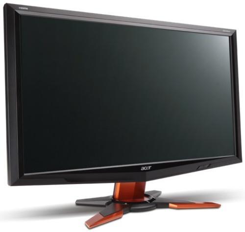 Acer GD235HZ