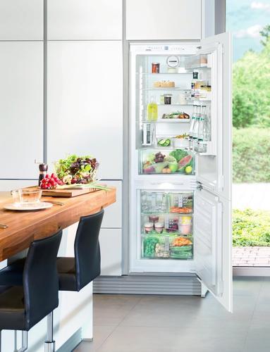 Liebherr ICN 3366 Premium