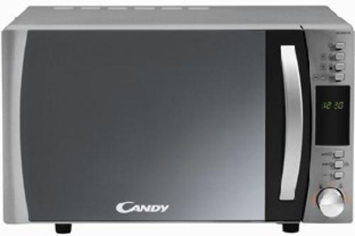 CANDY CMW 7117 DW