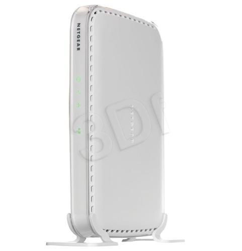 NETGEAR WNAP210 ProSafe 802.11n Wi-Fi Access Point