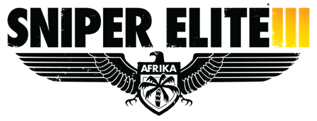 Sniper Elite III: Afrika już w sprzedaży na PC i konsole!