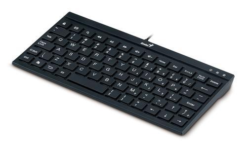 Genius LuxePad A110