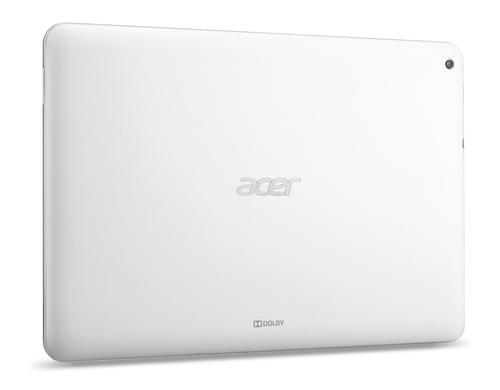 "Acer Iconia Tab A3-A10 Android 4.2 Jelly Bean Cortex A7 1.2 GHz/1G/16G/802.11b/g/n/BT 4.0/10.1"" IPS HD"