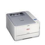 OKI Europe kieruje szeroką ofertę nowych produktów desktopowych do sektora mikro-biznesu
