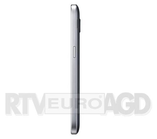 Samsung Galaxy Core Prime VE (SM-G361) (ciemnoszary)