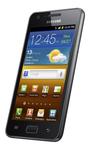 Samsung Galaxy R [TEST]