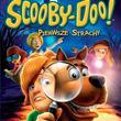 Scooby Doo: Pierwsze Strachy
