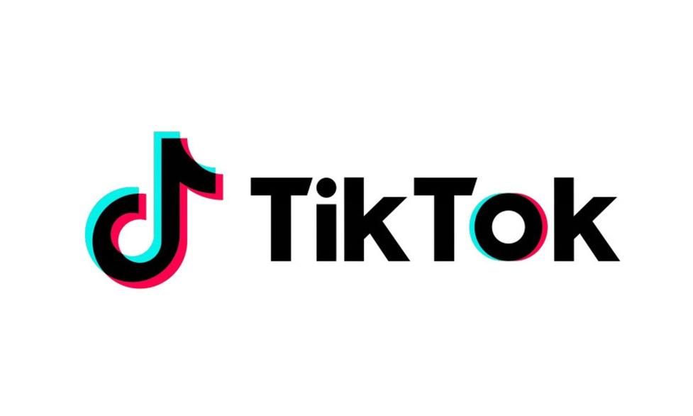 TikTok i AliExpress zostaną zakazane w Polsce? Rząd zaprzecza