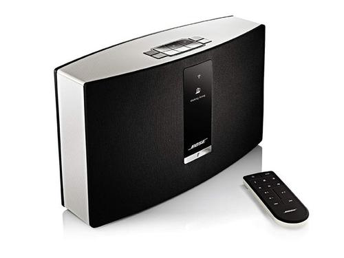 Bose Sound Touch 20 Series II Wi-Fi