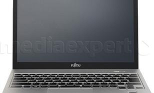 Ultrabook FUJITSU Lifebook S904 i5-4300U 8GB 500GB