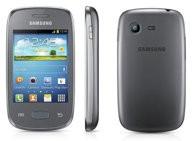 Samsung Galaxy Star and Galaxy Pocket Neo fot3