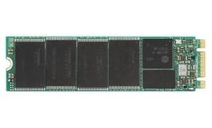 Plextor Plextor MV8 Series SSD 256GB (Read/Write) 560/510 MB/s M.2