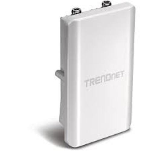 TRENDnet TEW-739APBO