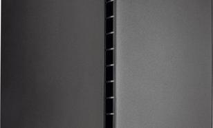 Corsair Carbide 400Q Midi-Tower, Czarny (CC-9011082-WW)