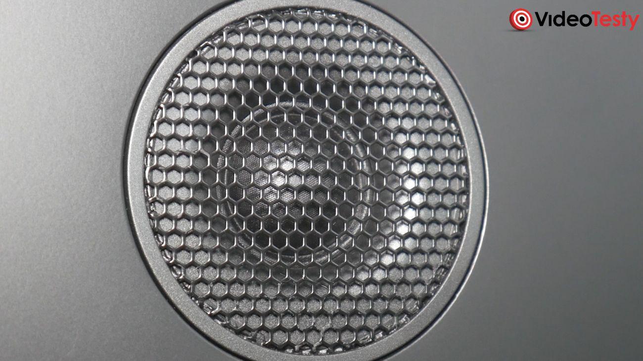 AUDIO PRO A26 mają świetną jakość dźwięku