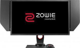 BenQ ZOWIE XL2735 144Hz e-Sports