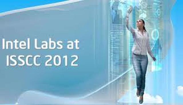 Intel prezentuje wizję lepszego życia w społeczeństwie bez kluczy