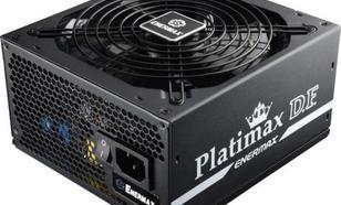 Enermax Platimax D.F. 600W (EPF600AWT)