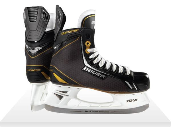 hokejówki