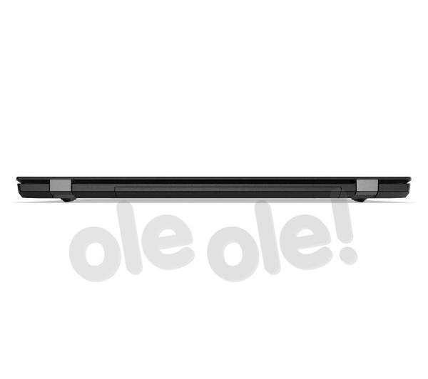 Lenovo ThinkPad T570 i5-7200U 15,6