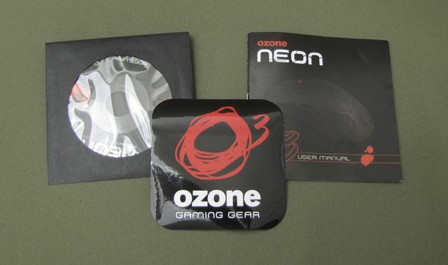 Ozone Neon fot2
