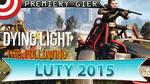 Najlepsze Premiery Gier Lutego 2016 - XCOM 2, Dying Light: The Following, Far Cry Primal